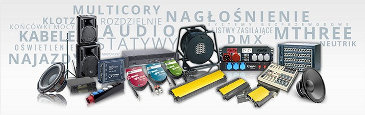 audio-kabel